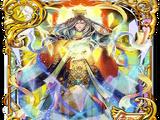 卡片資料/800675-【傳說】天上至尊‧玉皇大帝