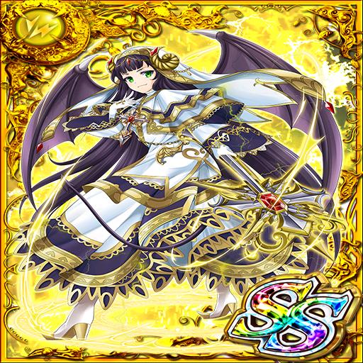 Card 04857 1