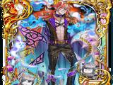 卡片資料/801792-沉溺慾望的惡魔 戴爾波
