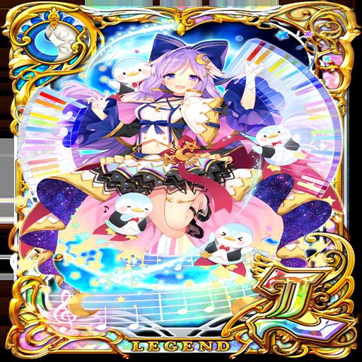 Card 07474 1
