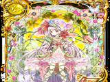 卡片資料/3994-御伽夢幻之凜花 賽妮亞‧察爾卡