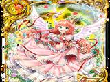 卡片資料/5801-愛與幸福的神姬 蜜雪兒‧巴伊魯