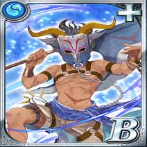 N6BMqN card 14106 1