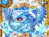 卡片資料/10404-青晶梟 藍色林鴞