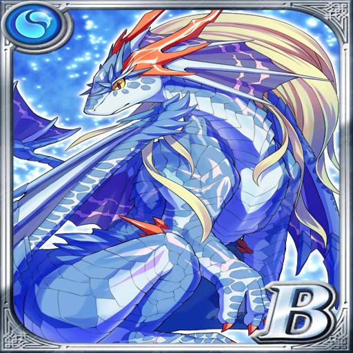 Card 00113 1