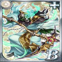 G8emxw card 14125 1