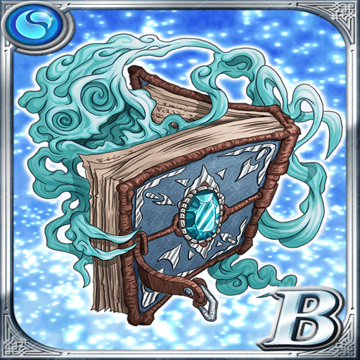 Card 00365 1