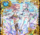 卡片資料/9470-Like Sisters 艾妮&庫蘭