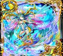 卡片資料/6287-翠翼的蒼蛇姬 多依露‧庫庫爾坎