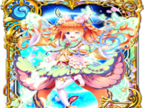 卡片資料/7361-魔法妖精 莉飄兒‧亞拉特