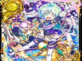 卡片資料/10538/L