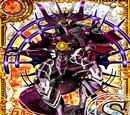 卡片資料/4017-【降臨】遠古諸神的黃昏