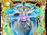 卡片資料/6814-AbCd-Ξ:《腐朽的神骸 特涅布爾》