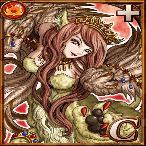 Card 00118 1