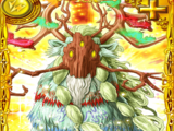 卡片資料/1047-黃昏的啟示者 森獸神