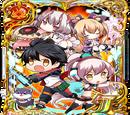 卡片資料/8107-幻魔凱旋朱雀