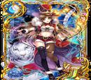 卡片資料/800728-馬戲團的馴虎女王 蕾莉雅