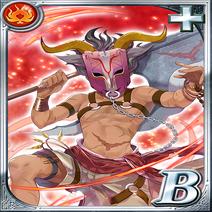 N6BMqN card 14104 1