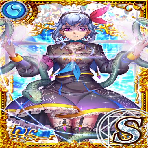 Card 08043 1