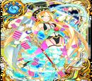 卡片資料/4138-奇蹟超魔術 瑪奇卡‧露雪