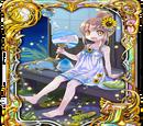 卡片資料/801364-甜蜜清涼的仲夏夜 潘菈諾