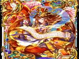 卡片資料/800676-【傳說】光彩耀人‧福神
