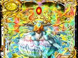 卡片資料/4426-彷徨於黑暗中的隱神 森獸神