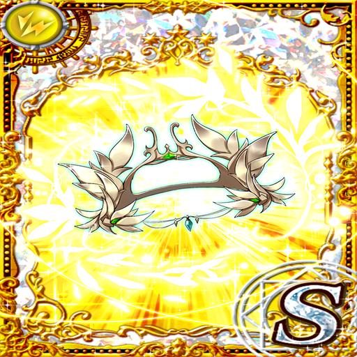 Card 08939 1