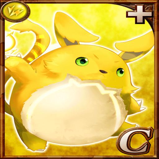 Card 00407 1