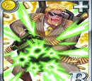 卡片資料/6880-排除眾敵的神明