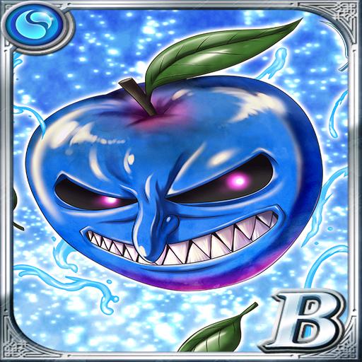Card 09580 1