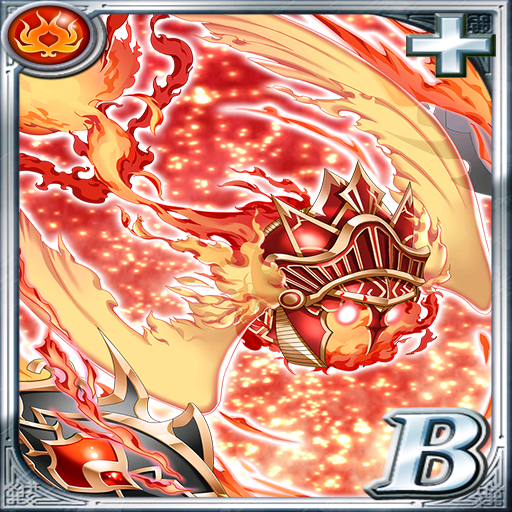 Card 08304 1