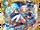 卡片資料/9560-星彩的祝福 克蕾緹雅‧布萊葉
