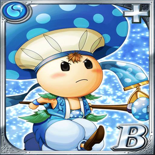 Card 00378 1