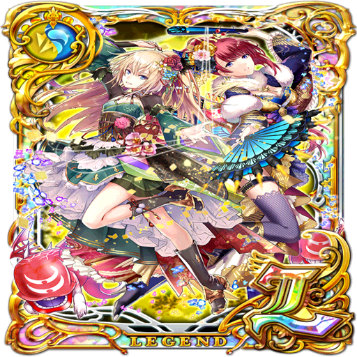 Card 09762 1