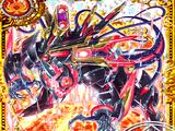 卡片資料/3685-黑影的機械魔獸 威爾戈野獸
