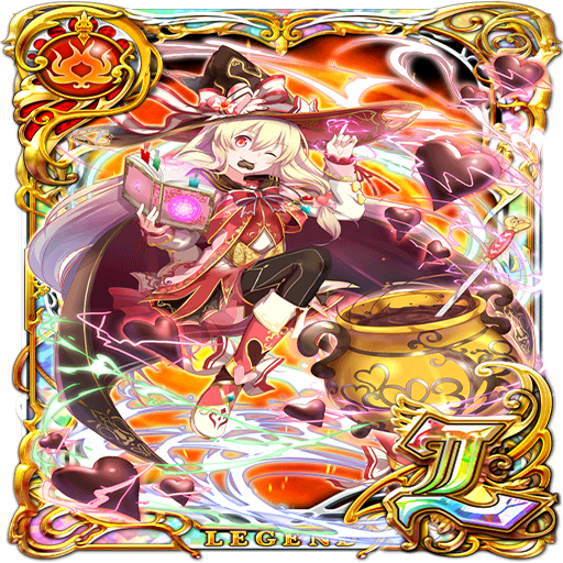 Card 06578 1