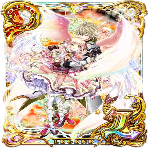 Card 07079 1