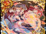 卡片資料/800929-龍顏難測 傲龍‧莉莉安娜