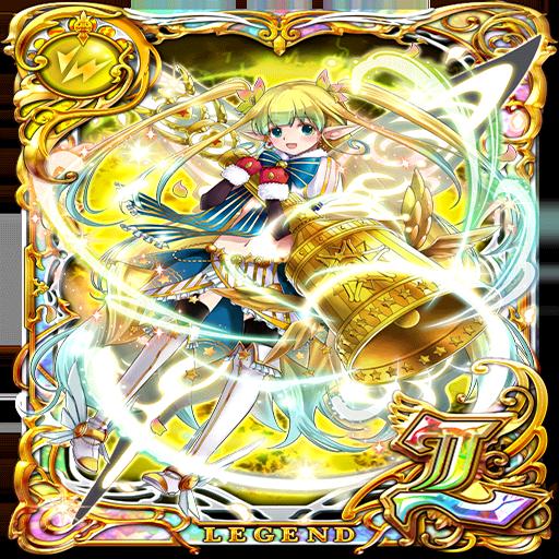 Card 07561 1