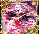 卡片資料/800943-妖夜的深紅薔薇 海蒂爾達希兒