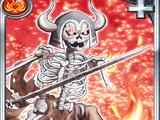 卡片資料/801088-烈火骨骸騎士