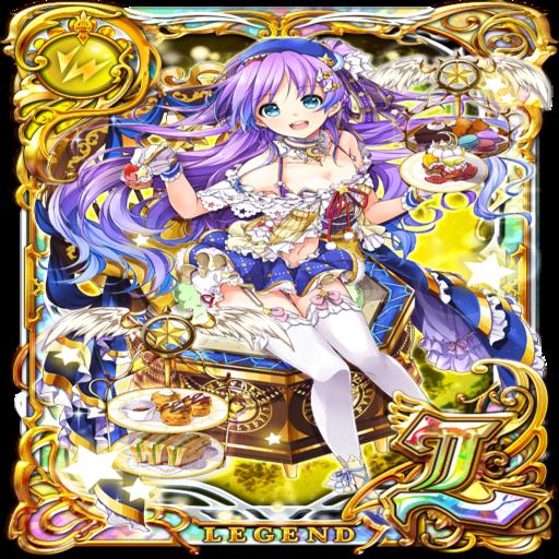 Card 09544 1
