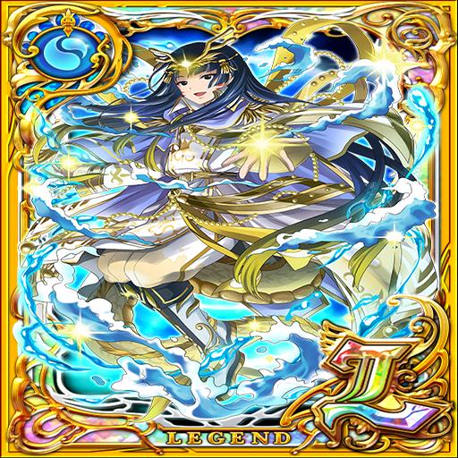 K2card 05486 1