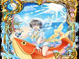 卡片資料/801583-引領新生的太陽 魚君