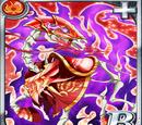 卡片資料/744-紅炎骷髏馬