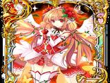 卡片資料/800979-薔薇綻放的花音 虹翼天使‧歌莉亞