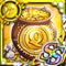 Item coin