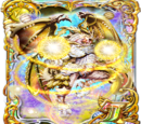 卡片資料/3628-超越的金剛龍 伊芬納格