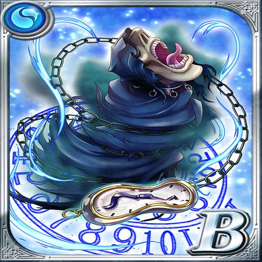 Card 06920 1